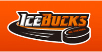 ICE BUCKS