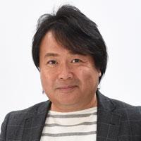 DJ Kei 菊池元男